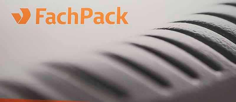 FachPack 2019 - международная выставка упаковочной индустрии
