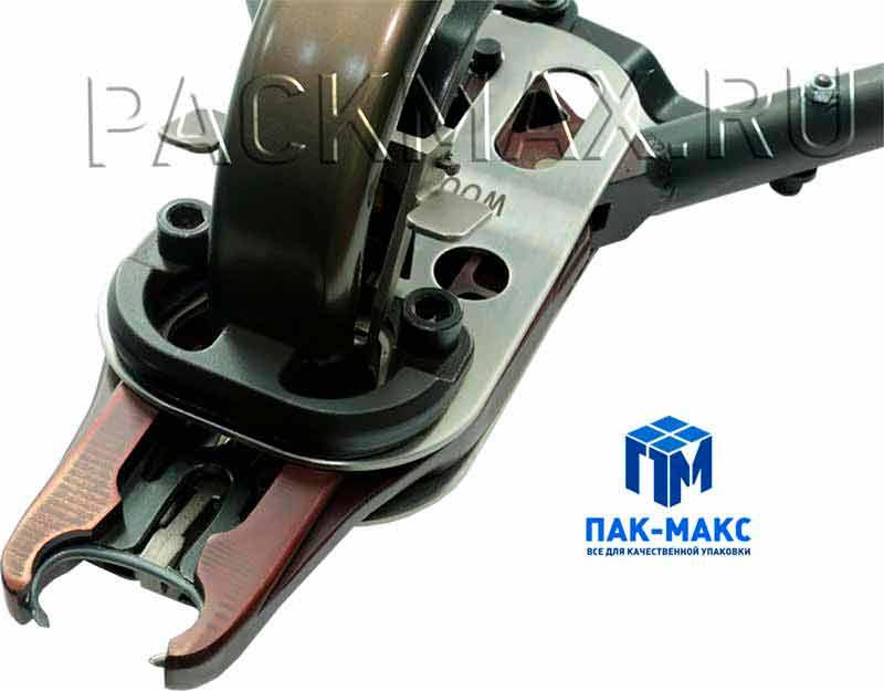 Габионовый степлер HHC-RM-A13-115