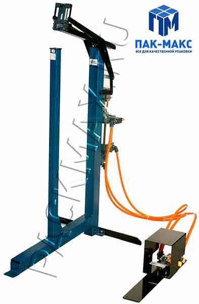Пневматический степлер CAB-S
