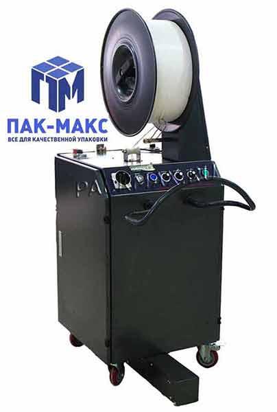 OPTIMA-T150