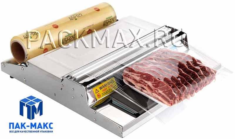 Упаковщик горячий стол CAS CNW-460
