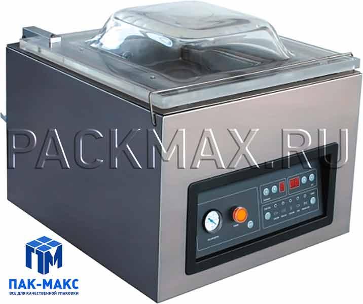 Вакуумный упаковщик OPTIVAK-400
