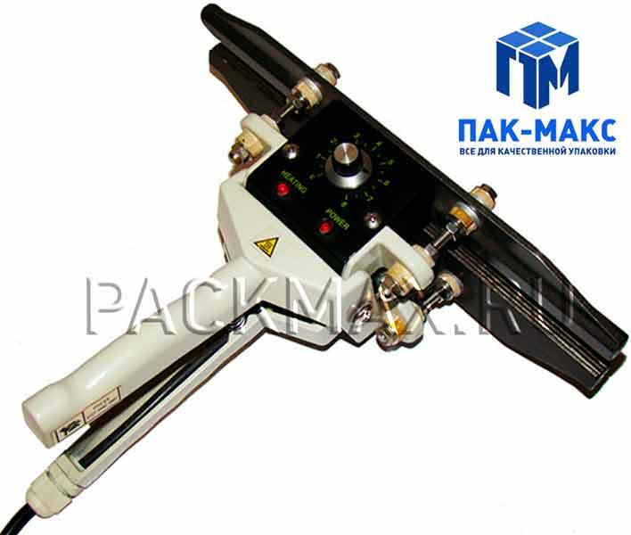 Сшиватель FKR-200