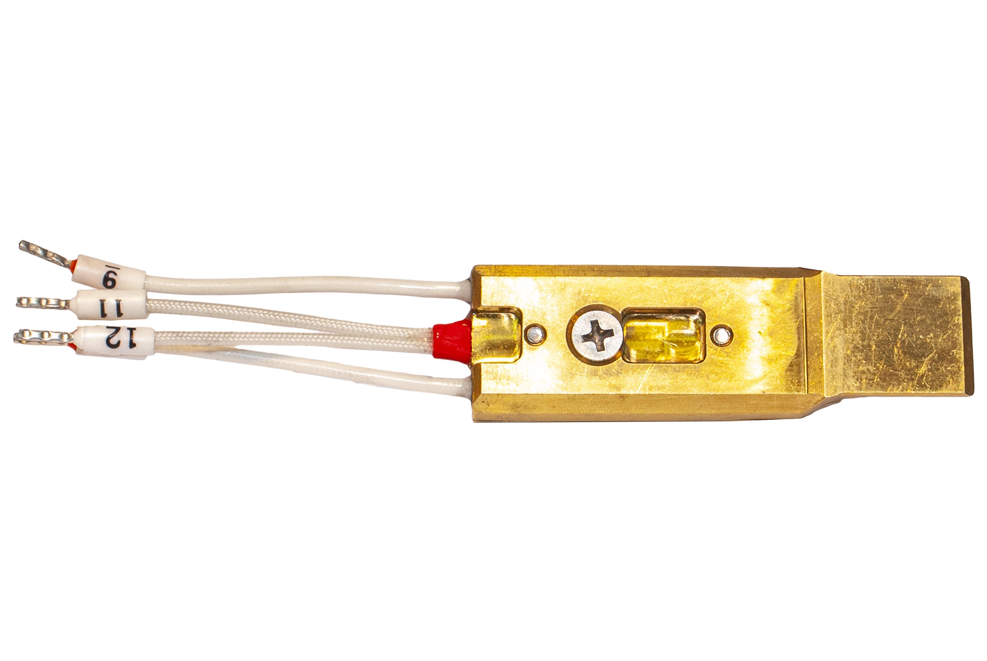 Нагреватель (запайщик) М7-1-140101