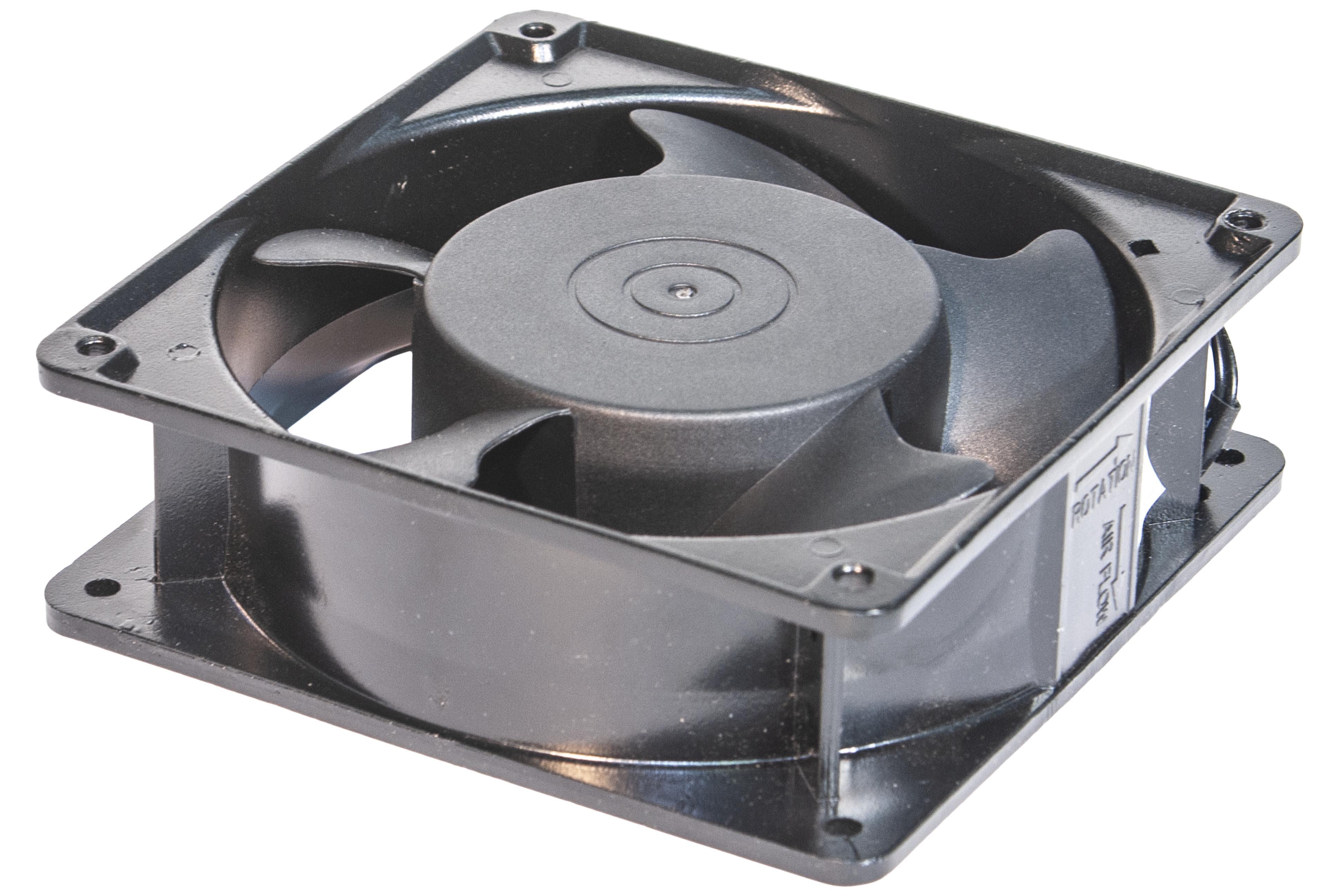 Вентилятор, кулер - T5-1-12370 FAN