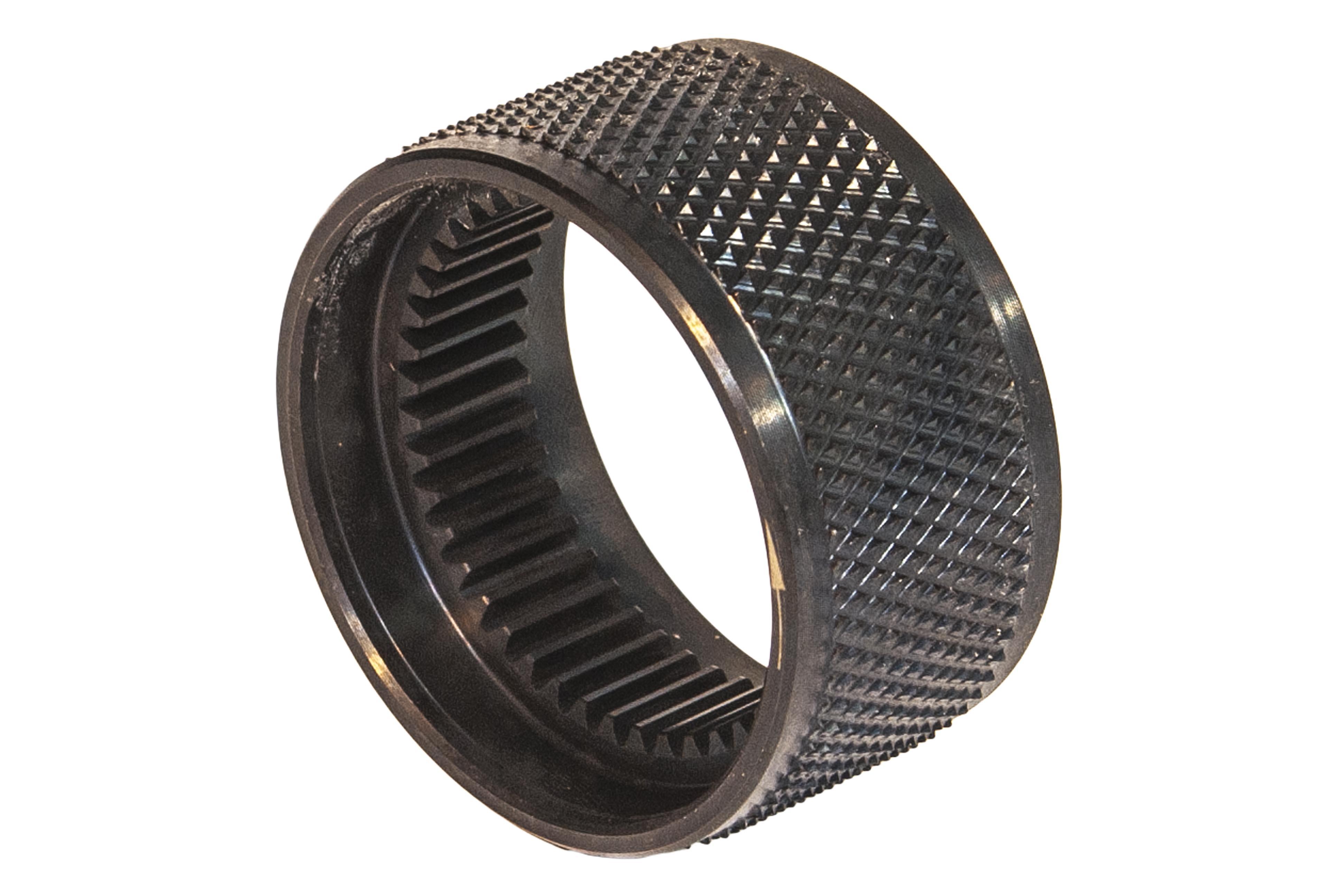 Н45-10090 - натяжное колесо (ролик натяжения)