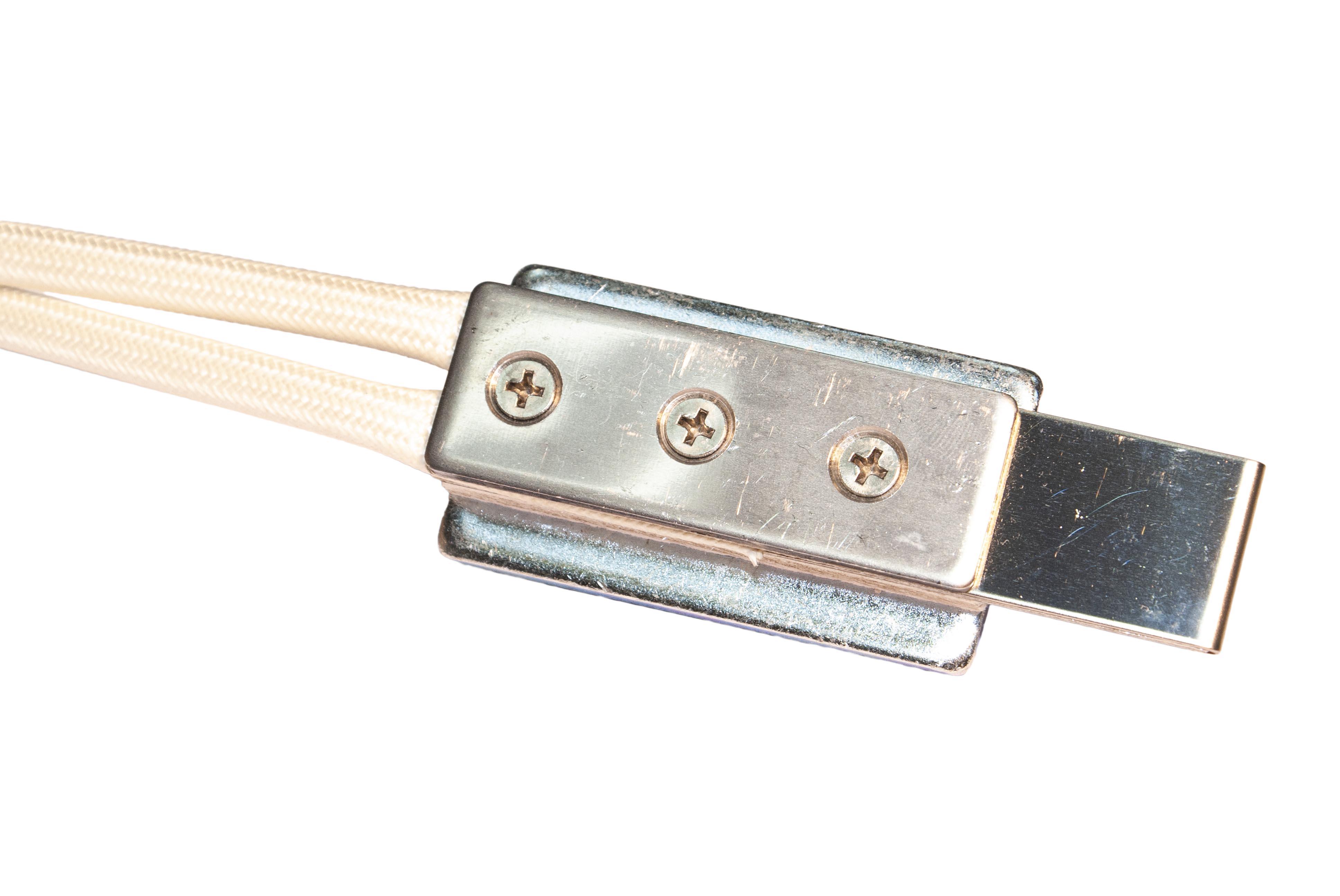 Нагреватель T6-1-41000