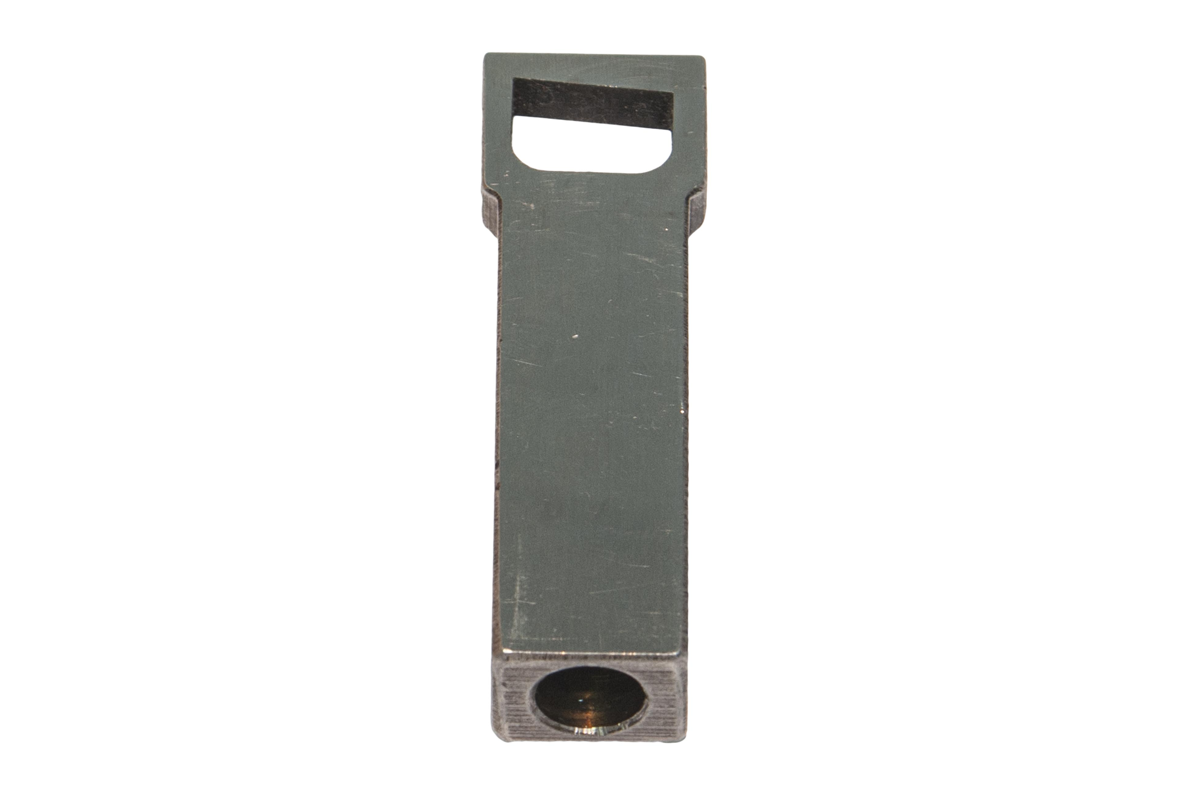 Передний брусок ТА-079