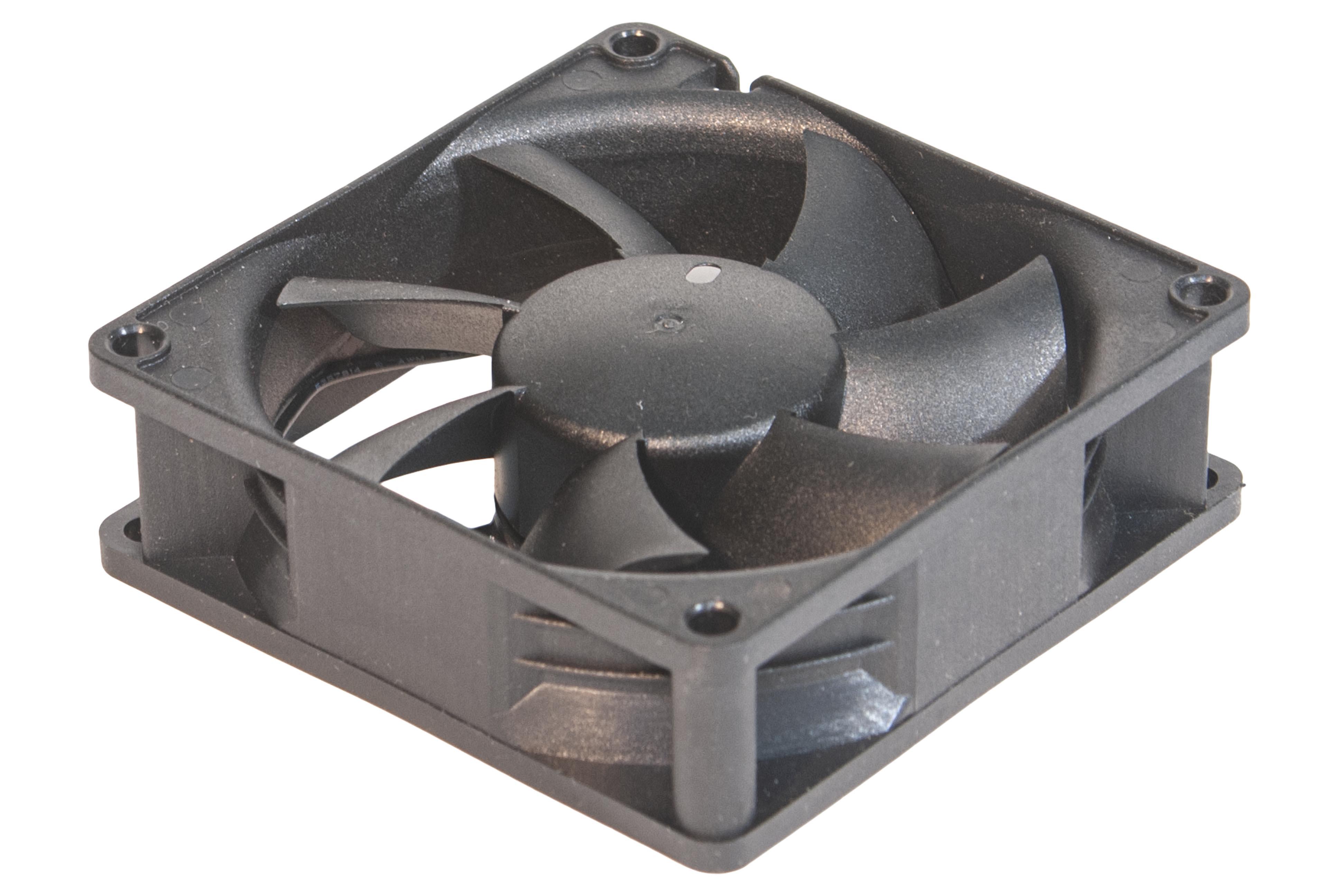 TF-021 FAN - вентилятор, кулер