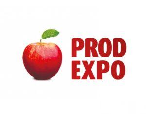 ProdExpo международная выставка продуктов питания