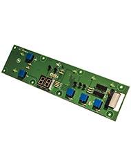 Плата пульта управления PC-FP-70SB02