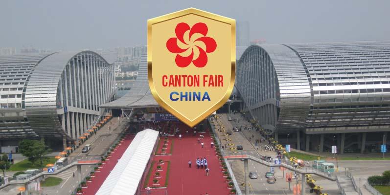 City Canton China