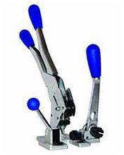 Комбинированное устройство СР-2000