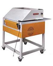 Шредер для картона (гофрокартона) Экомет-320