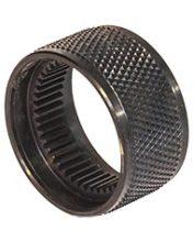 Н45-10090 — натяжное колесо (ролик натяжения)