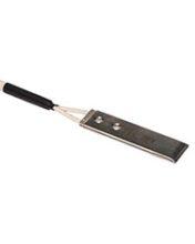 Нагреватель (запаечный нож) J50-55