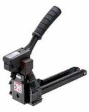 Механические степлеры для запечатывания тары из картона (гофротары) MA/15-18 и MA/18-22