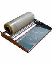 Ручной упаковщик холодный стол MAXI SUPER