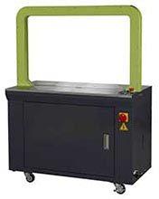 Автоматическая стреппинг машина Optima-128