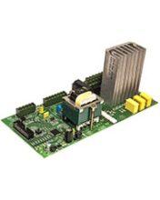 Главная плата управления PC-FP-70B02