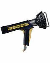 Газовый термоусадочный пистолет Shrinkfast 998