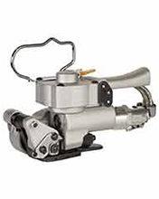 Пневматический ручной стреппинг-инструмент (стреппинг машинка) STO-19P