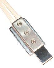 Запаечный нож (нагреватель) T6-1-41000
