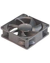 TF-021 FAN — вентилятор (кулер)