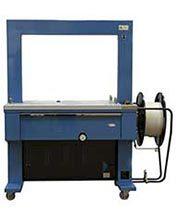 Автоматическая стреппинг-машина TP-6000