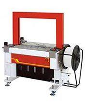 Автоматическая стреппинг машина TP-601A