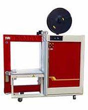 Автоматическая стреппинг машина TP-601YA