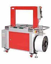 Автоматическая стреппинг машина TP-702B