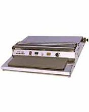 Термоупаковщик горячий стол TW-450